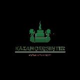 Kazanorgsintez PJSC (KOS)