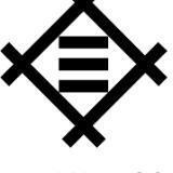 Mitsui & Co. Financial Services (USA)