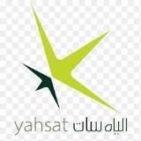 Al Yah Satellite Communications Company PJSC