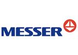 Messer Industries