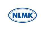 Novolipetsk Steel (NLMK)