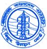 Bangladesh Power Development Board