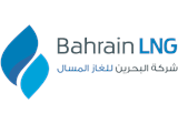 Bahrain LNG W.L.L.