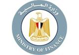 Ministry of Finance Egypt