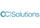 CC Solutions