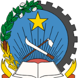 Ministry of Finance of Angola