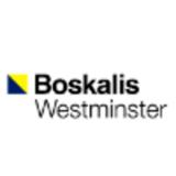 Royal Boskalis Westminster