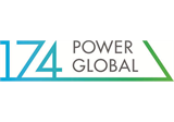 174 Power Global Midway Solar