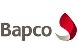 Bahrain Petroleum Company ( BAPCO )