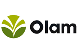 Olam International Limited