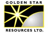 Golden Star Resources