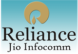 Reliance Jio Infocomm Limited (RJIL)