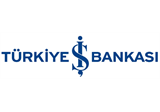 Turkiye is Bankasi (Isbank)