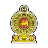 Government of the Democratic Socialist Republic of Sri Lanka