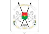 Government of Burkina Faso