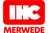 IHC Merwede