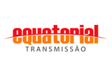 Equatorial Transmissao 5 SPE SA