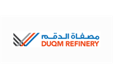 Duqm Refinery and Petrochemical Industries Company
