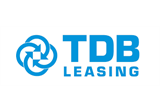 TDB Leasing