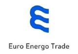 Euro Energo Trade