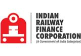 India Railway Finance Corporation (IRFC)