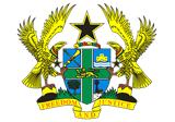 Ministry of Finance of Ghana