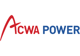ACWA Power Management And Investments One