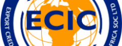 Export Credit Insurance Corporation of South Africa Soc Ltd (ECIC SA)