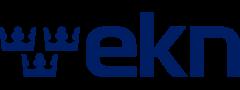 EKN - The Swedish Export Credit Agency