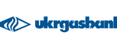 JSB UKRGASBANK