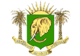 Ministry of Economy and Finance of the Republic of Ivory Coast