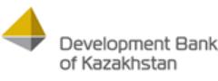 Development Bank of Kazakhstan
