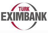 Turk Eximbank