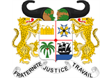 Government Of Benin