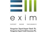 EXIM Hungary - Hungarian Export-Import Bank