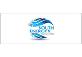 South Energyx Nigeria Ltd