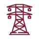 York Energy Centre LP
