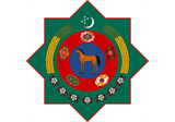 Government of Turkmenistan