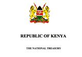 National Treasury of Kenya