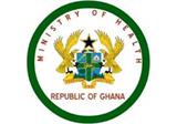 Ministry of Health of Ghana