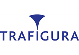 Trafigura Commodities Funding