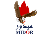 Middle East Oil Refinery Company (MIDOR)
