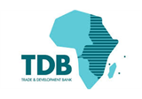 Eastern and Southern African Trade & Development Bank (TDB)