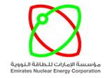 The Barakah Nuclear Energy Plant
