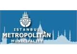 Istanbul Metropolitan Municipality (IMM)