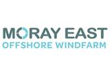 Moray Offshore Wind Farm ( East ) Ltd