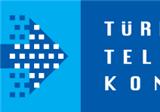 Turk Telekomunikasyon