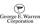 George E. Warren
