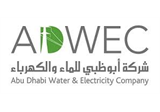 Abu Dhabi Water and Electricity Company (ADWEC)