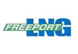 Freeport LNG